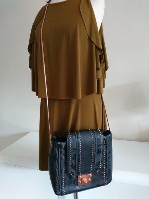 Wunderschöne Tasche von Miss Sixty / wie neu