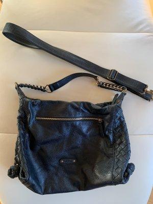 Wunderschöne Tasche von s.Oliver