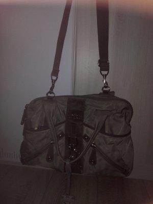 Wunderschöne Tasche von Sansibar