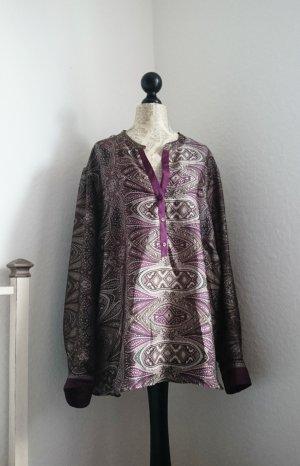Wunderschöne Tunika von Navabi Elena Miro, Größe 54, NP 169 Euro