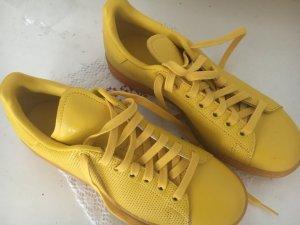Wunderschöne Turnschuhe Adidas Stan Smith