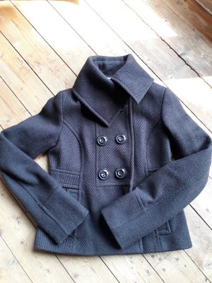 TRF Jacket bronze-colored