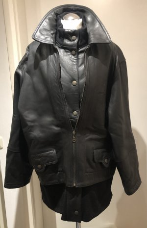 Vestes en cuir à bas prix   Seconde main   Prelved 0cdd654634f