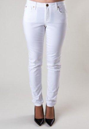 "Wunderschöne ""Versace Jeans"""