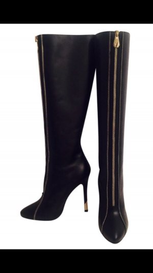 Wunderschöne Versace Stiefel