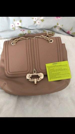 Wunderschöne Versace Tasche
