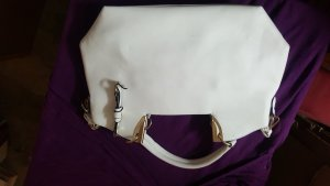Carry Bag white