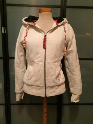 Brunotti Winter Jacket white