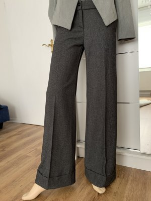 Imperial Marlene Trousers anthracite