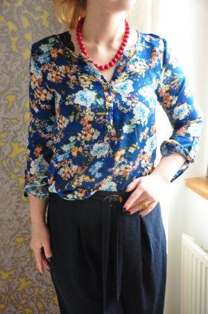Wunderschöne zarte Bluse von Esprit