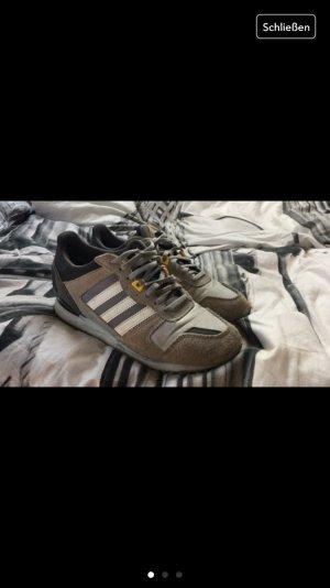 Wunderschöne Zx500 Adidas
