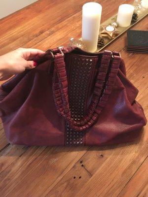 Wunderschönen Liebeskind Handtasche