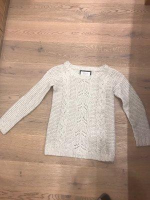 Wunderschöner Bench Pullover Größe xs