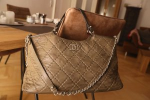 Wunderschöner Chanel Shopper