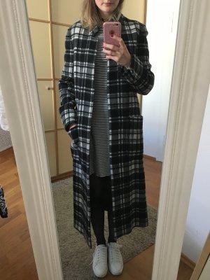 Wunderschöner cooler Mantel