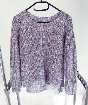 Wunderschöner dicker Pullover