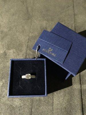 Wunderschöner Duzzle Ring von Swarovski!!!