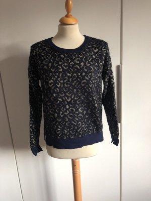 Wunderschöner edler Pullover