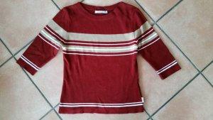Wunderschöner Feinstrick Pullover s. Oliver Gr. 38 M