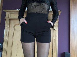 Wunderschöner Hot pants !!!!