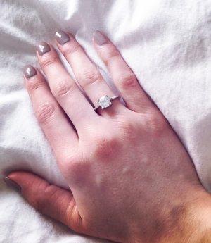 Wunderschöner Joop Ring