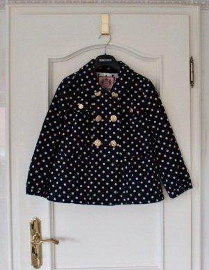 Juicy Couture Short Blazer multicolored