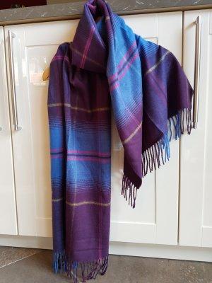 Wunderschöner kuscheliger Schal