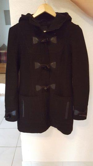 Wunderschöner Mantel - Vero Moda - Schwarz