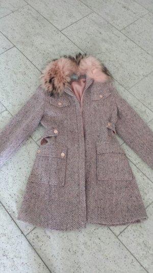 Wunderschöner Mantel von Blumarine