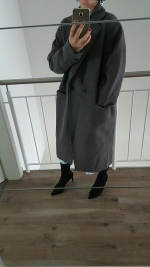 Wunderschöner Mantel von H&M