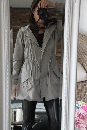 Wunderschöner Mantel von Kosmika - vielseitig und chic