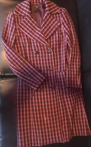 Wunderschöner Mantel von Mango!