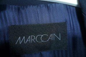 wunderschöner Mantel von Marc Cain