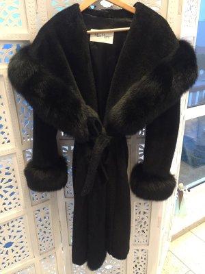 Wunderschöner Mantel von Max Mara