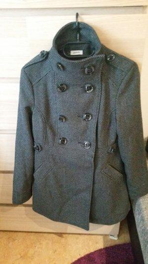 wunderschöner Mantel von Pimkie
