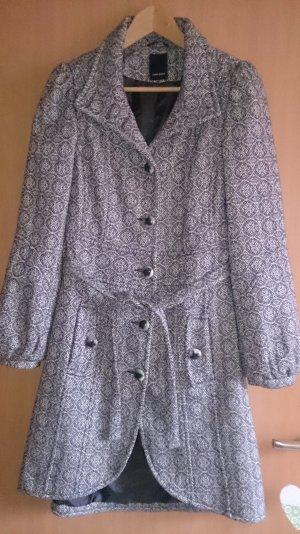 wunderschöner Mantel von Vero Moda neu