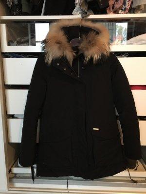 Wunderschöner Mantel von Woolrich