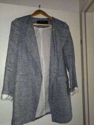 Wunderschöner Mantel von Zara