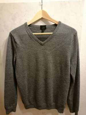 Wunderschöner Merino Wool Pullover