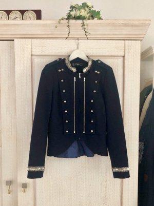 Wunderschöner neuer Blazer von Zara