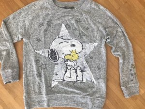 Wunderschöner neuer Pullover Princess goes Hollywood, Gr. XS