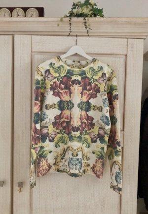 Wunderschöner neuer Pullover von River Island