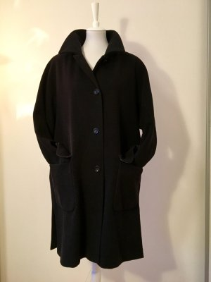 Gil Bret Wool Coat anthracite new wool