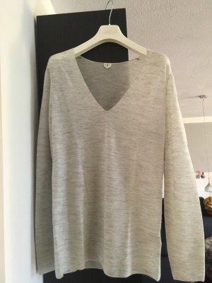 Wunderschöner Oversize Pullover von Arket
