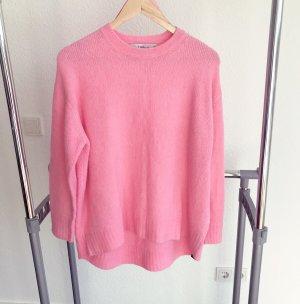Wunderschöner Pullover