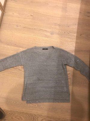 Wunderschöner Pullover Größe s von hallhuber