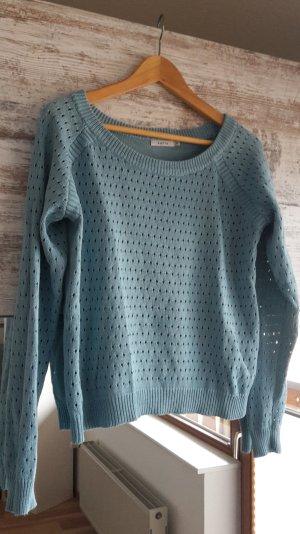 Wunderschöner Pullover in Größe M
