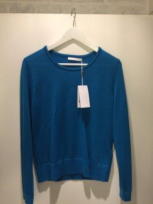 Wunderschöner Pullover (Schurwolle) von Boss -NEU MIT ETIKETT
