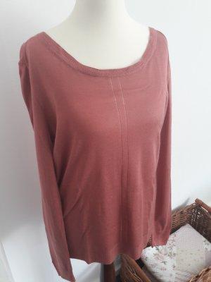 wunderschöner Pullover ♡tolle Details♡