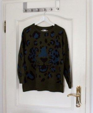 Wunderschöner Pullover von Americanino